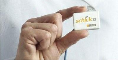Schick Digital Xray