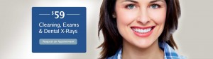 Bomstad Dental Services