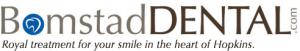 Bomstad Dentist Office in Hopkins, MN