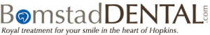 Bomstad Denta, Dentist in Hopkins, MN